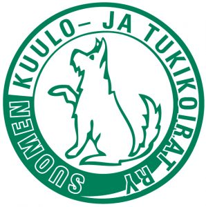 001-SKTY-iso-logo